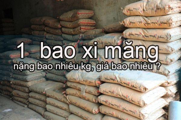1-bao-xi-mang-bao-nhieu-kg-3