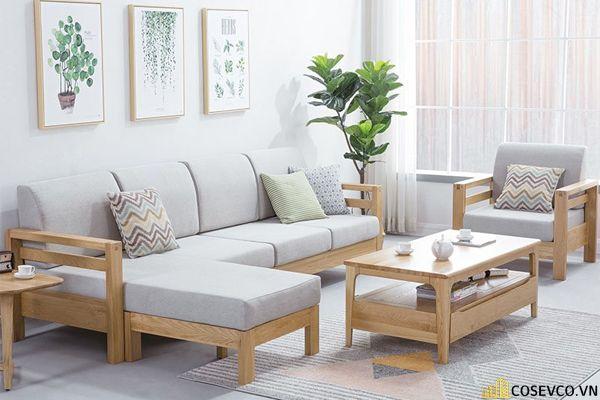 Chọn thời điểm mua bàn ghế trong năm sẽ giúp bạn tiết kiệm được rất nhiều chi phí phải trả