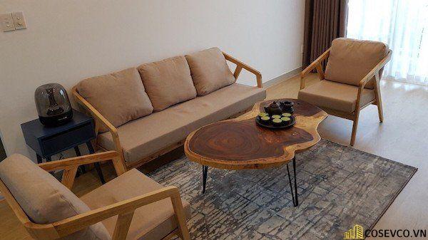 Bàn ghế gỗ giá rẻ đang tràn lan trên thị trường bạn nên mua ở những cơ sở uy tín và xem tận mắt sản phẩm