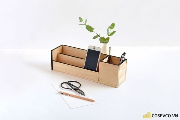 lam-do-handmade-trang-tri-ban-hoc-3