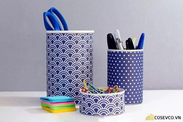 lam-do-handmade-trang-tri-ban-hoc-7
