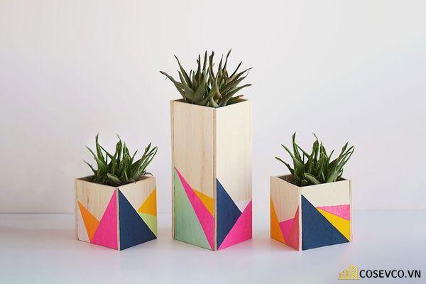 lam-do-handmade-trang-tri-ban-hoc-5