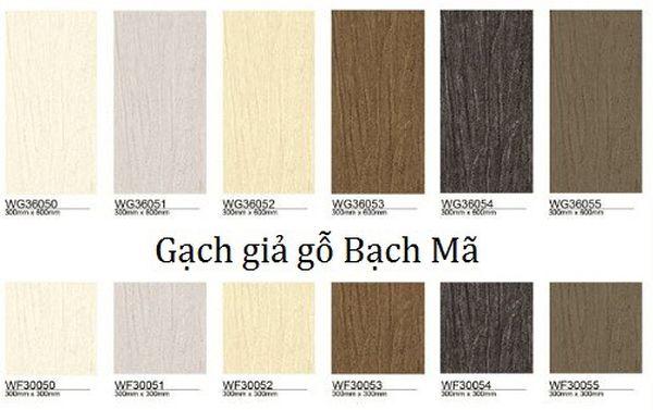 gach-van-go-op-mat-tien-nha-cap-4