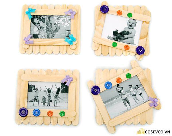 trang-tri-phong-ngu-bang-do-handmade-5