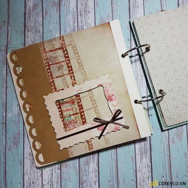 mau-album-anh-handmade-dep-va-an-tuong-mau-8