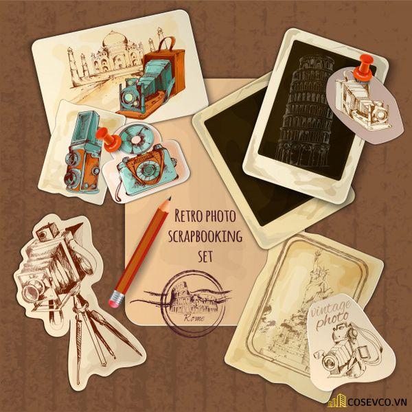 mau-album-anh-handmade-dep-va-an-tuong-mau-1