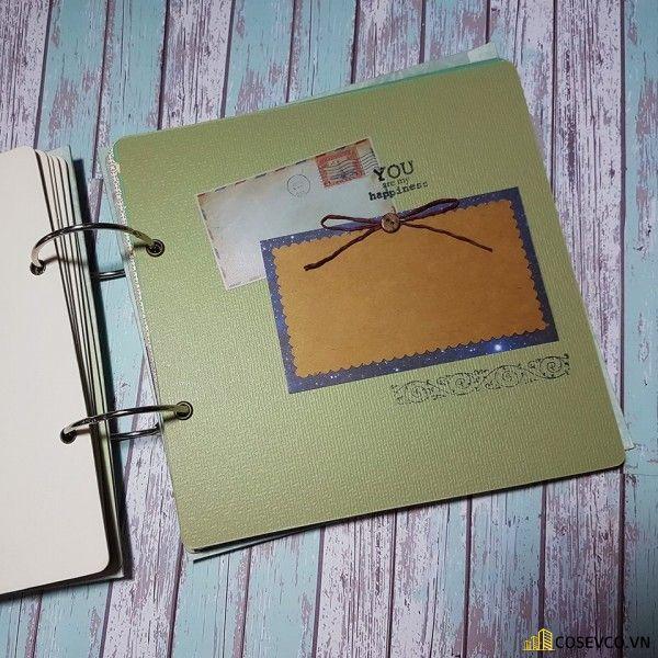 mau-album-anh-handmade-dep-va-an-tuong-mau-2