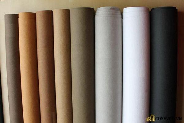 giay-duoc-su-dung-nhieu-trong-lam-do-handmade