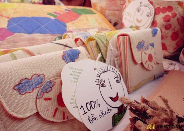 mau-do-handmade-dep-va-an-tuong-mau-7