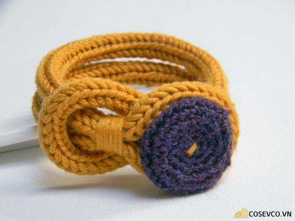 dung-cu-lam-do-handmade-tu-len-soi-coi-day