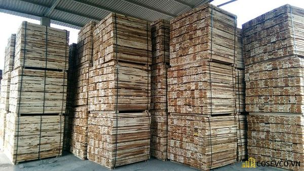 hien-nay-co-3-loai-go-pallet-chinh