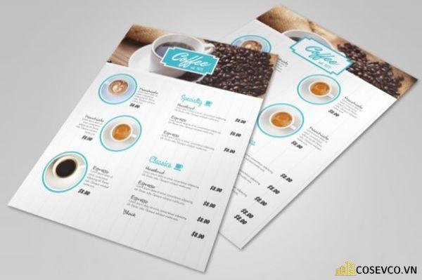 menu-quan-cafe-1-to-pho-bien