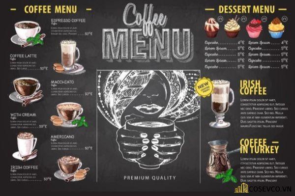 mau-menu-quan-cafe-1-to-dep-mau-1