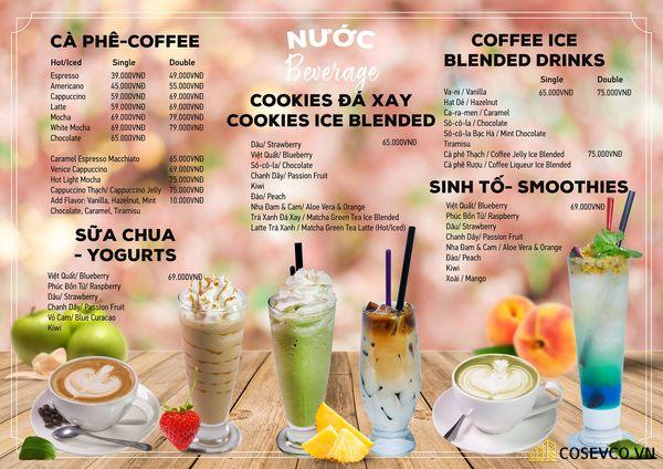 lua-chon-cac-loai-do-uong-chinh-trong-menu