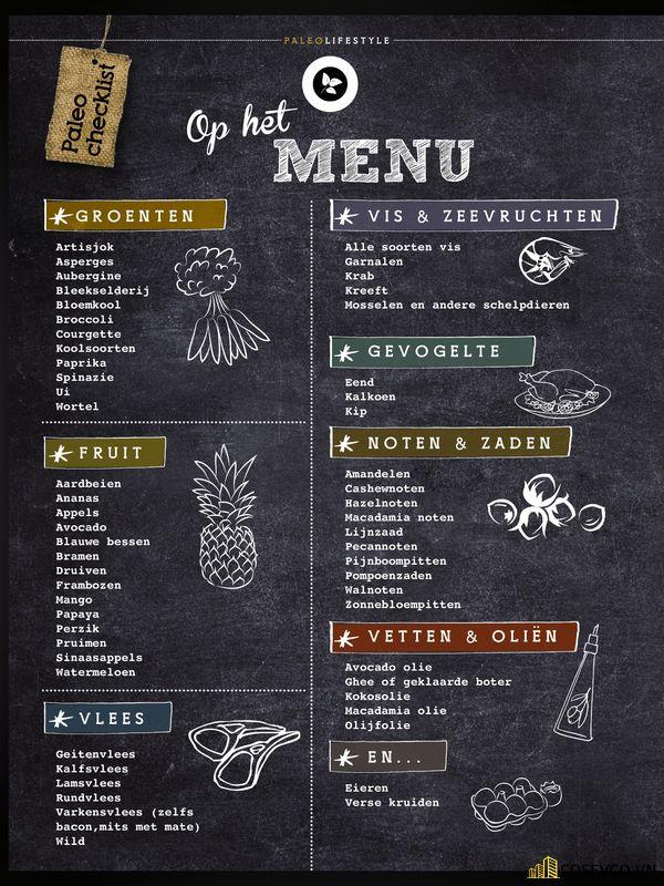 mau-menu-quan-cafe-1-to-dep-mau-5