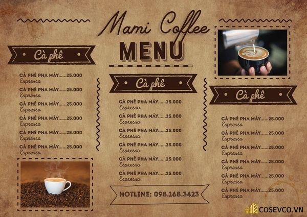 mau-menu-quan-cafe-1-to-dep-mau-7