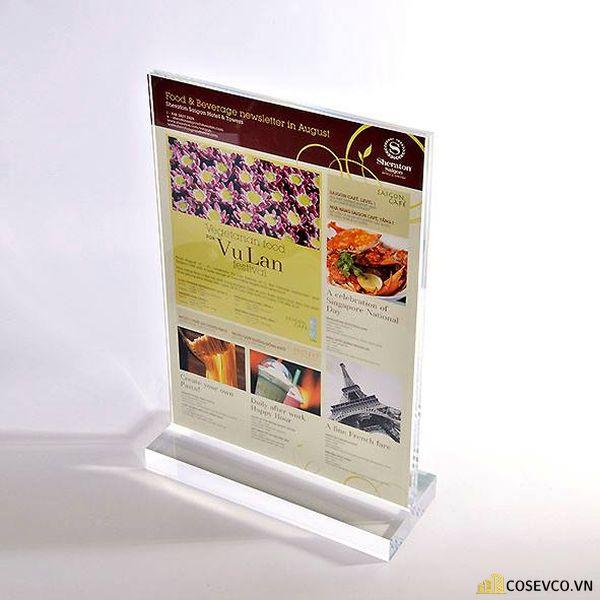 mau-menu-de-ban-an-tuong-mau-3