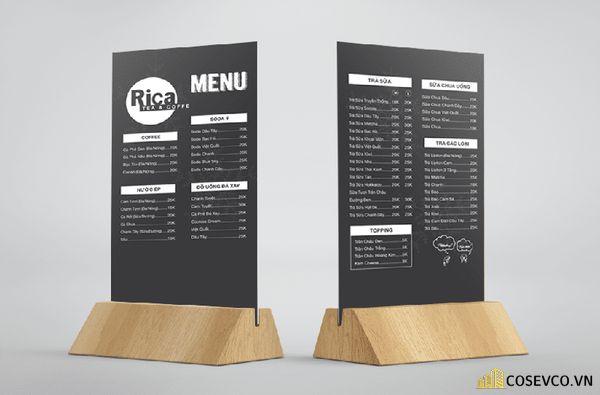 mau-menu-de-ban-an-tuong-mau-2