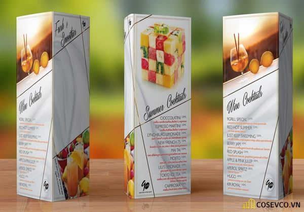 mau-menu-de-ban-an-tuong-mau-1