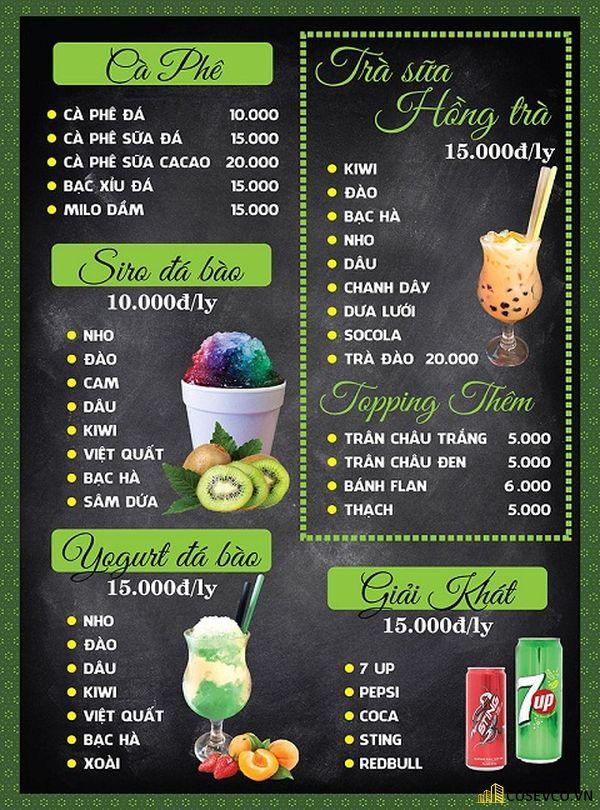 mau-menu-quan-cafe-1-to-dep-mau-8