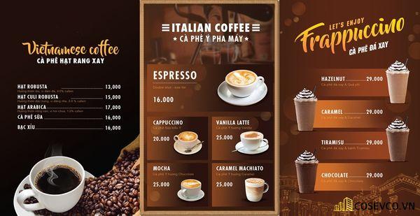 mau-menu-quan-cafe-1-to-dep-mau-2