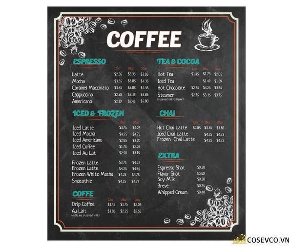 xac-dinh-chi-phi-cac-loai-do-uong-trong-menu