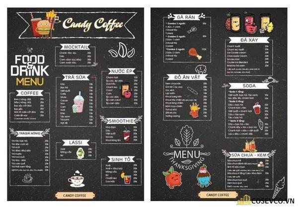 mau-menu-quan-cafe-1-to-dep-mau-3