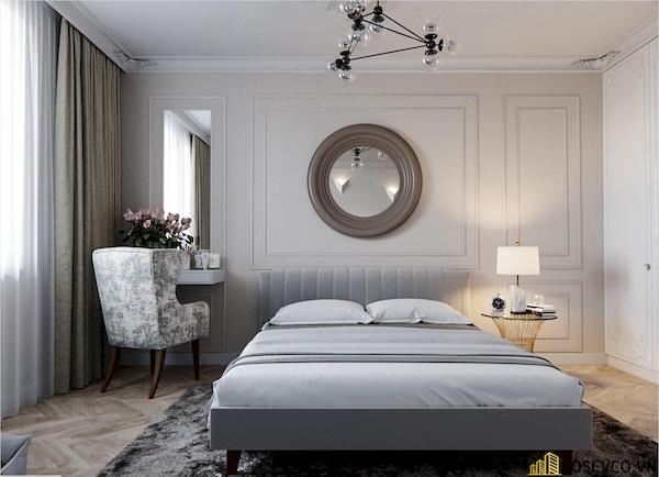 Phòng ngủ đẹp - Hình ảnh 11