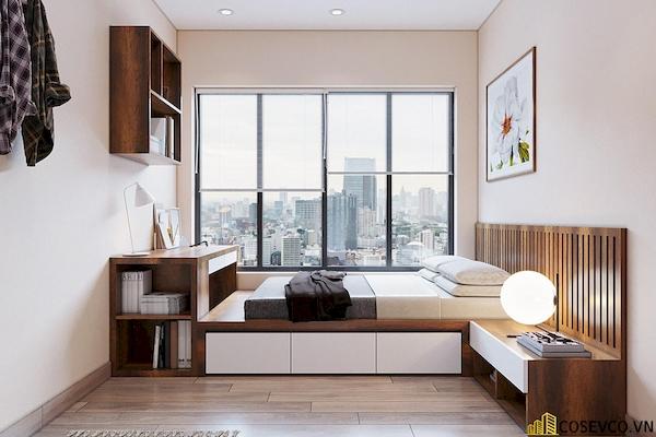 Phòng ngủ đẹp - Hình ảnh 14