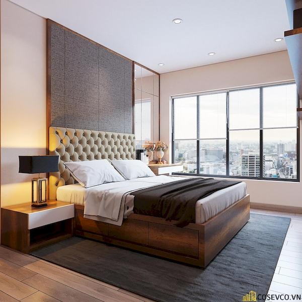 Phòng ngủ đẹp - Hình ảnh 16
