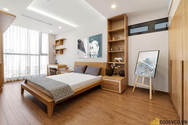 Phòng ngủ đẹp - Hình ảnh 31