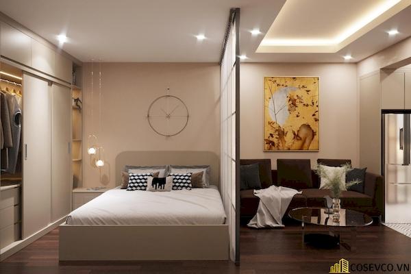 Phòng ngủ đẹp - Hình ảnh 26