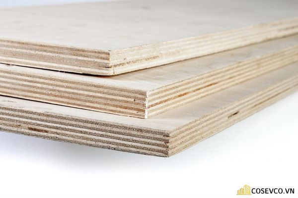 go-cong-nghiep-Plywood
