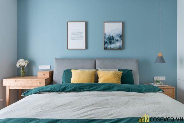 Phòng ngủ - View 2