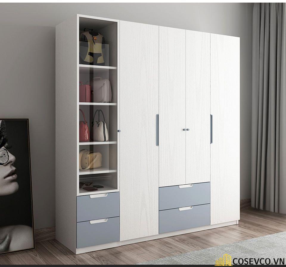 Sản phẩm sẽ được thiết kế cho những không gian nội thất hiện đại, đẹp tinh tế - Mẫu 3